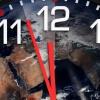 1) 2/12/17 : Prophecies; False Teachings
