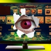 WikiLeaks Says Your Smartphones And Tv's Are Spying Devices, Any Thoughts?