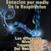SANACION CON RESPIRACION