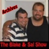 B&S Archives Episode 15: Diving Deep Into Music