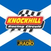 The Official Knockhill Podcast