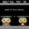 Nerds at Nite Podcast