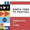 NorthFork.TV Radio