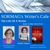 Books To Help Writers - Part 3