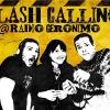 Flash Calling