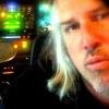 Zeph Daniel Music