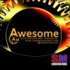 Dropbox Hoarder | AwesomeCast 360