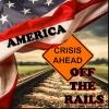 America Off The Rails w/ Ricky Robinson