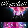 UNspoiled! Legion