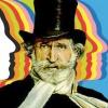 Casa Bertallot - Radio Festival Verdi