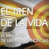 EL TREN DE LA VIDA 12-01-17