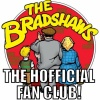 The Bradshaws - Balloons & Newts