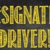 The Future of the designated driver