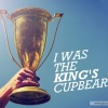 Bible Study: I Was The King's CupBearer Austin Eseke