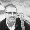 KBCU 88 1 - Rockin Ron / Randy Seedorff Artist Spotlight