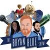 Bryan Blue