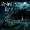 Super Secret Underground Bases-w/Richard Sauder-#23