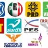 Programa 6 junio 2017 - Errecciones EstabloMex