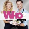 Brandi Glanville, Dean Sheremet (and a Fireworks Show by Grucci)?