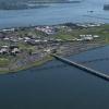 Rikers Island. La isla prisión de Nueva York