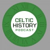 Celtic History Podcast