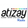ATIZAY LIVE - Idee per il Week-end -