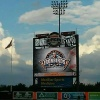 Aberdeen IronBirds Interviews
