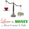 Love & Money with Connie S. Falls