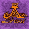 The Jess and Ian show on PPRN networks