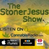 #SJShow Clip - A Preview of @CannaRadio's #MJElectionNight Coverage with @RadicalRuss