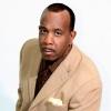 Bishop Ellis Show 6-23-17