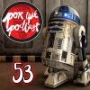 Episodio53: Porqué los robots dominarán el mundo