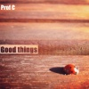 Good Things Night mix - Ep.5 Funky House Party