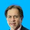 RR 234: Vic Tarasik – Major Accounts Director at RLO