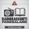 Radio racconti panesalame