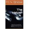 Author MN Snow