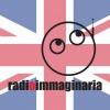 #You2 RADIOIMMAGINARIA