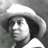 Black History Spotlight Presents: Ella P. Stewart
