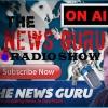 The News Guru Podcast