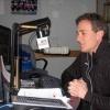 Lance Stanley Jr. Podcasts