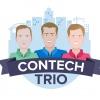 ConTech Trio - Talking Construction Tech