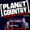 #156 - Get to know Casey Barnes & Paul Costa