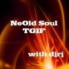 NOS - TGIF - 07/29/16