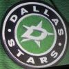 Dallas Stars Post Game Audio