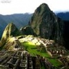 Memories of my Peru
