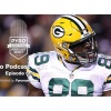 Pyro Light Fantasy Football Podcast – episode 61 – Divisional Round Week – NFL 2