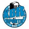 KBR Sports