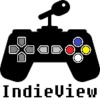IndieView