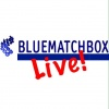 Bluematchbox - Live?