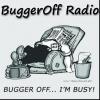 BuggerOff Radio